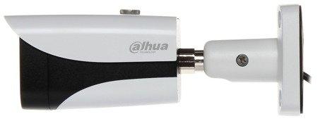 KAMERA HD-CVI, PAL DH-HAC-HFW2221EP -0360B - 1080p 3.6mm DAHUA