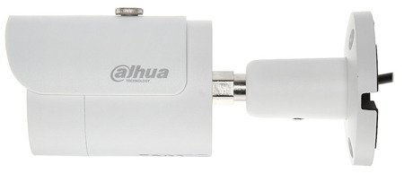 KAMERA HD-CVI, PAL DH-HAC-HFW2401SP-036 0B - 3.7Mpx 3.6mm DAHUA
