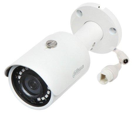 KAMERA IP DH-IPC-HFW1531SP-036 0B 5.0Mpx 3.6mm DAHUA