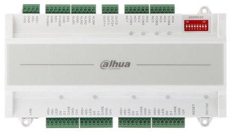 KONTROLER DOSTĘPU DHI-ASC1202B-D DAHUA