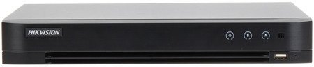 Zestaw Do Monitoringu Analogowy Hikvision 4x Kamera 2.1 Mpx 1TB